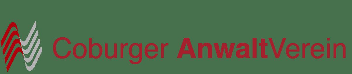 Coburger Anwaltverein e. V.